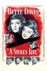 فيلم A Stolen Life 1946 مترجم