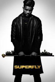 فيلم Superfly 2018 مترجم ان لاين
