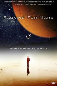 فيلم Packing For Mars مترجم