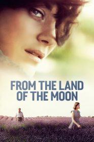 فيلم From the Land of the Moon 2016 HD مترجم