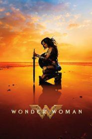 فيلم Wonder Woman 2017 HD مترجم اون لاين