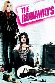 فيلم The Runaways 2010 مترجم