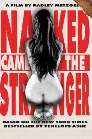 فيلم Naked Came the Stranger 1975 اون لاين للكبار فقط 30