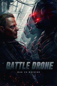 فيلم Battle of the Drones 2017 مترجم اون لاين