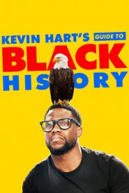 فيلم Kevin Harts Guide to Black History 2019 مترجم