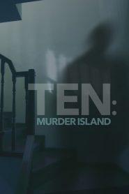 فيلم Ten 2017 مترجم اون لاين
