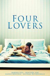 فيلم Four Lovers 2010 اون لاين للكبار فقط