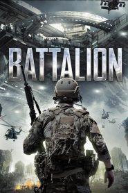 فيلم Battalion 2018 مترجم اون لاين