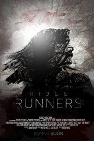 فيلم Ridge Runners 2018 مترجم اون لاين