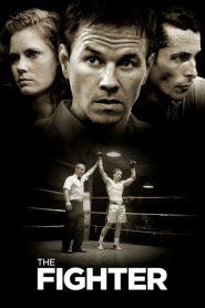 فيلم The Fighter 2010 مترجم