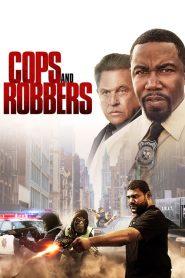 مشاهدة وتحميل فيلم Cops and Robbers 2017 HD مترجم HD