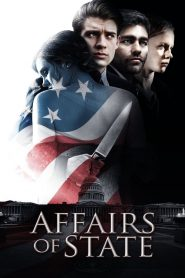 فيلم Affairs of State 2018 HD مترجم