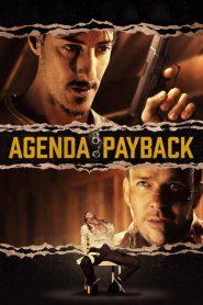 فيلم Agenda Payback 2018 مترجم اون لاين