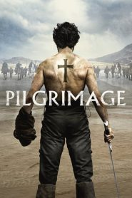 فيلم Pilgrimage 2017 مترجم HD اون لاين