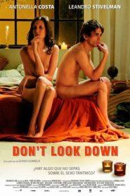 فيلم Don't Look Down 2008 اون لاين للكبار فقط +18