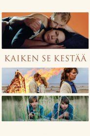 فيلم Kaiken se kestaa 2017 مترجم اون لاين