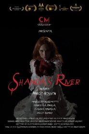 فيلم Shandas River 2018 مترجم اون لاين