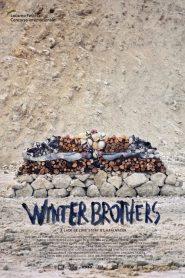 فيلم Winter Brothers 2017 مترجم