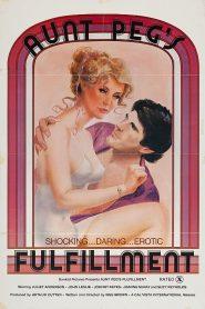 فيلم Aunt Peg's Fulfillment 1981 اون لاين للكبار فقط +18