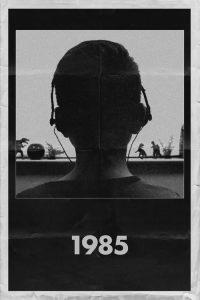 فيلم 1985 2018 مترجم