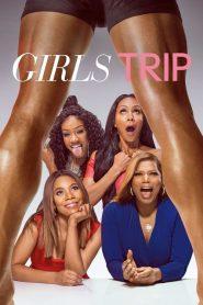 فيلم Girls Trip 2017 مترجم اون لاين