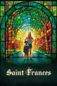 فيلم Saint Frances 2019 مترجم