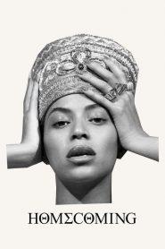 فيلم Homecoming A Film by Beyonce 2019 مترجم