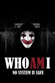 فيلم Who Am I 2014 مترجم اون لاين