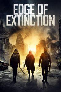 فيلم Edge of Extinction 2020 مترجم