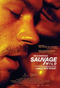 فيلم Sauvage 2018 مترجم