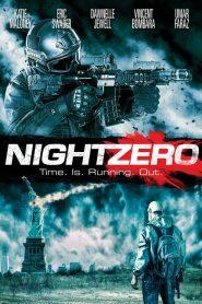 فيلم Night Zero 2018 مترجم اون لاين