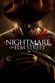 فيلم A Nightmare on Elm Street 2010 مترجم