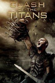 فيلم Clash of the Titans 2010 مترجم