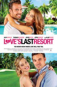 فيلم Loves Last Resort 2017 مترجم اون لاين