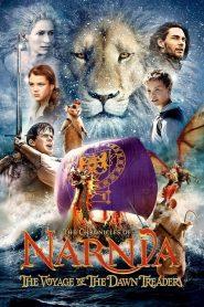 فيلم The Chronicles of Narnia: The Voyage of the Dawn Treader 2010 مترجم
