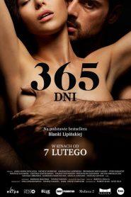 فيلم 365 Days 2020 اون لاين للكبار فقط +18