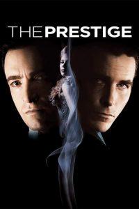 فيلم The Prestige 2006 مترجم