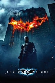 فيلم The Dark Knight 2008 مترجم اون لاين