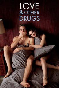 فيلم Love and Other Drugs 2010 مترجم