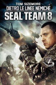 فيلم Seal Team Eight Behind Enemy Lines 2014 مترجم اون لاين