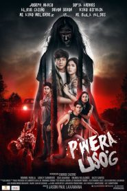 فيلم Pwera usog 2017 مترجم اون لاين