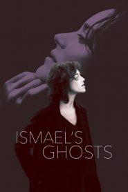 فيلم Ismaels Ghosts 2017 مترجم اون لاين