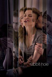 فيلم Rabbit Hole 2010 مترجم