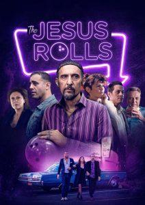 فيلم The Jesus Rolls 2019 مترجم