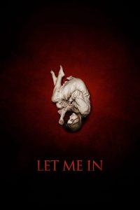 فيلم Let Me In 2010 HD مترجم اون لاين