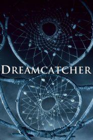 فيلم Dreamcatcher 2003 مترجم اون لاين