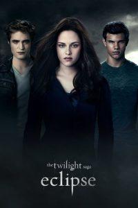 فيلم The Twilight Saga Eclipse 2010 مترجم اون لاين