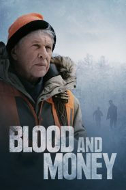 فيلم Blood and Money 2020 مترجم
