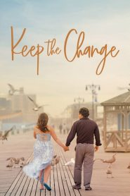فيلم Keep the Change 2017 مترجم اون لاين