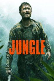 مشاهدة فيلم Jungle 2017 مترجم اون لاين